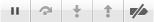 WebKitSite/blog-files/inspector/deactivate_breakpoints.png