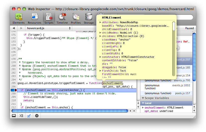 WebKitSite/blog-files/inspector/evaluate_on_hover.png