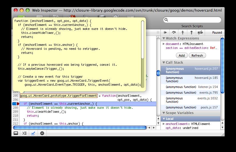 WebKitSite/blog-files/inspector/evaluate_on_hover_2.png