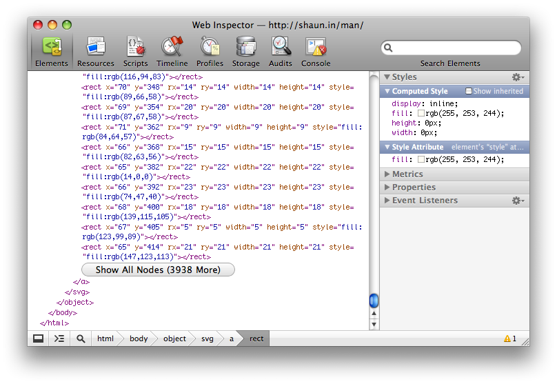 WebKitSite/blog-files/inspector/large_dom.png