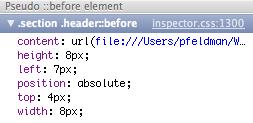 WebKitSite/blog-files/inspector/pseudo_elements.png