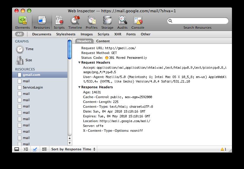 WebKitSite/blog-files/inspector/redirect_headers_full.png