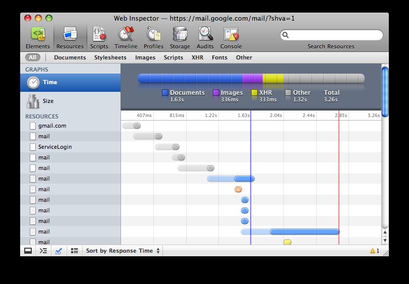 WebKitSite/blog-files/inspector/redirects_full.png