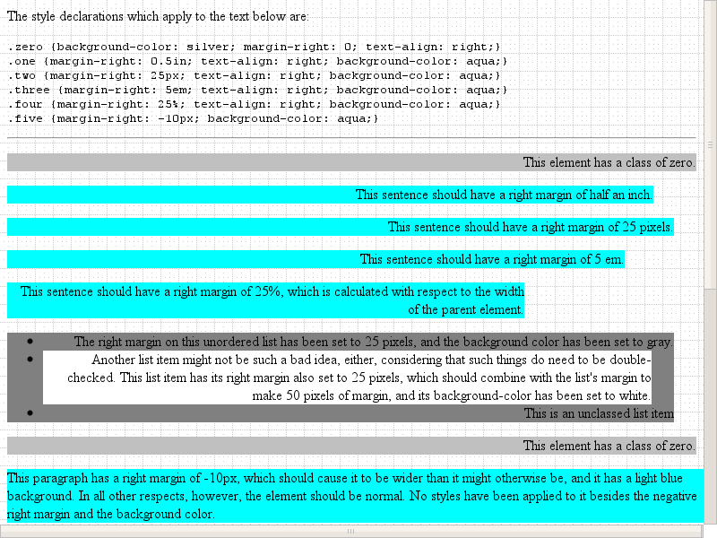 LayoutTests/platform/chromium-linux/css1/box_properties/margin_right-expected.png