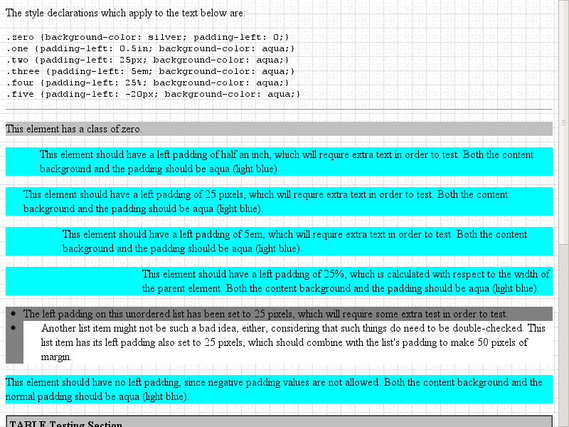 LayoutTests/platform/chromium-linux/css1/box_properties/padding_left-expected.png