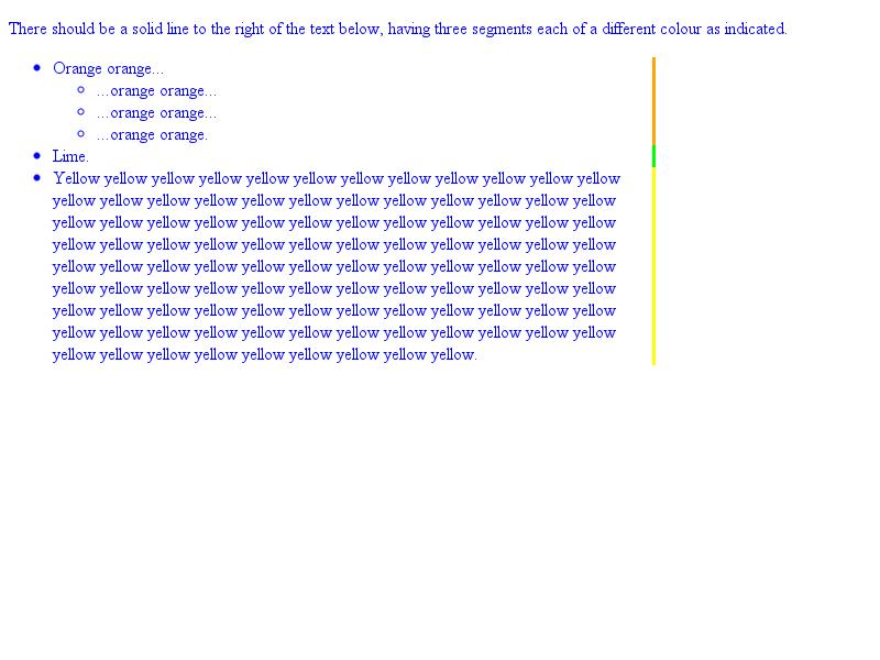 LayoutTests/platform/chromium-linux/css2.1/t0805-c5519-brdr-r-02-e-expected.png