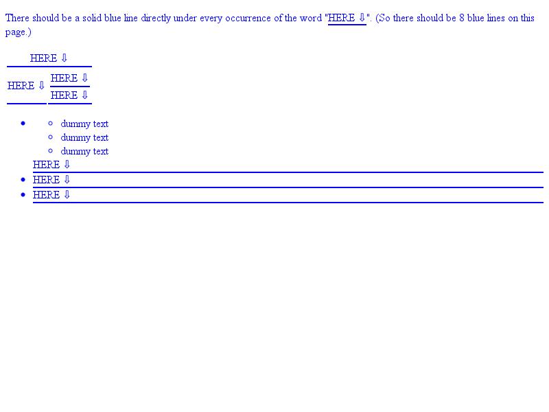 LayoutTests/platform/chromium-linux/css2.1/t0805-c5520-brdr-b-01-e-expected.png