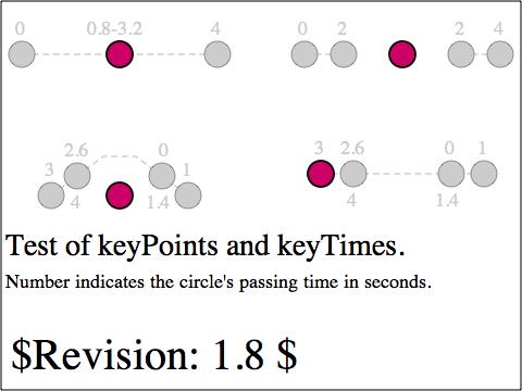 LayoutTests/platform/mac-leopard/svg/W3C-SVG-1.1/animate-elem-33-t-expected.png