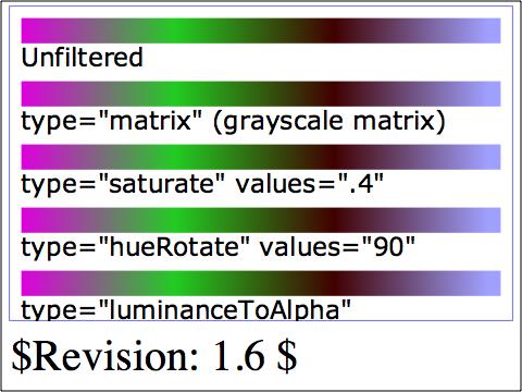 LayoutTests/platform/mac-leopard/svg/W3C-SVG-1.1/filters-color-01-b-expected.png
