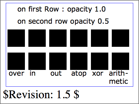 LayoutTests/platform/mac-leopard/svg/W3C-SVG-1.1/filters-composite-02-b-expected.png