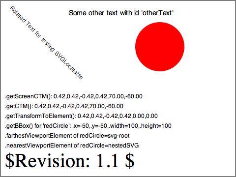 LayoutTests/platform/mac-leopard/svg/W3C-SVG-1.1/types-basicDOM-01-b-expected.png