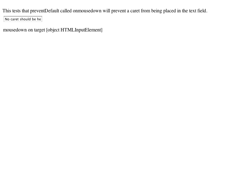 LayoutTests/platform/chromium-cg-mac-leopard/fast/forms/input-appearance-preventDefault-expected.png