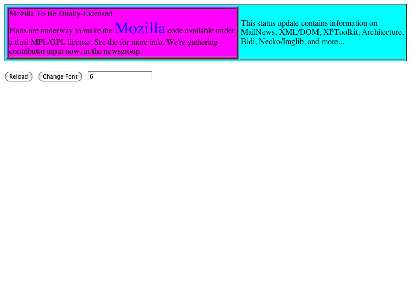 LayoutTests/platform/chromium-cg-mac-leopard/tables/mozilla/bugs/bug46368-1-expected.png