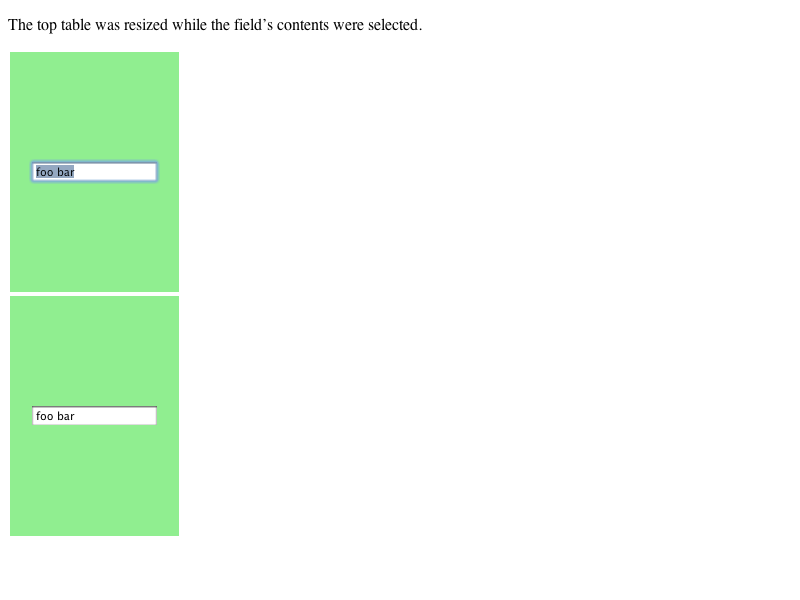 LayoutTests/platform/chromium-cg-mac-snowleopard/fast/forms/input-double-click-selection-gap-bug-expected.png
