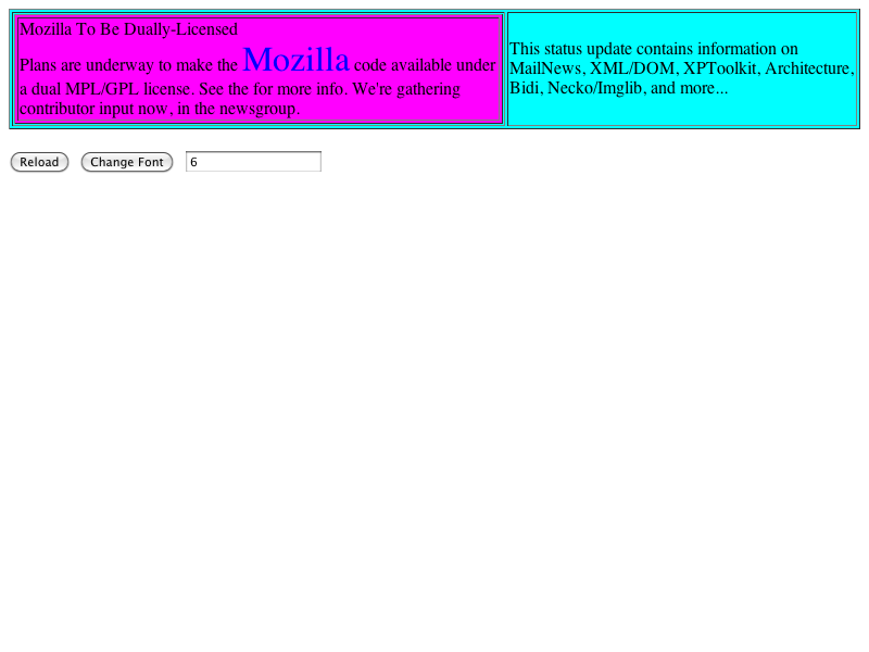 LayoutTests/platform/chromium-cg-mac-snowleopard/tables/mozilla/bugs/bug46368-1-expected.png