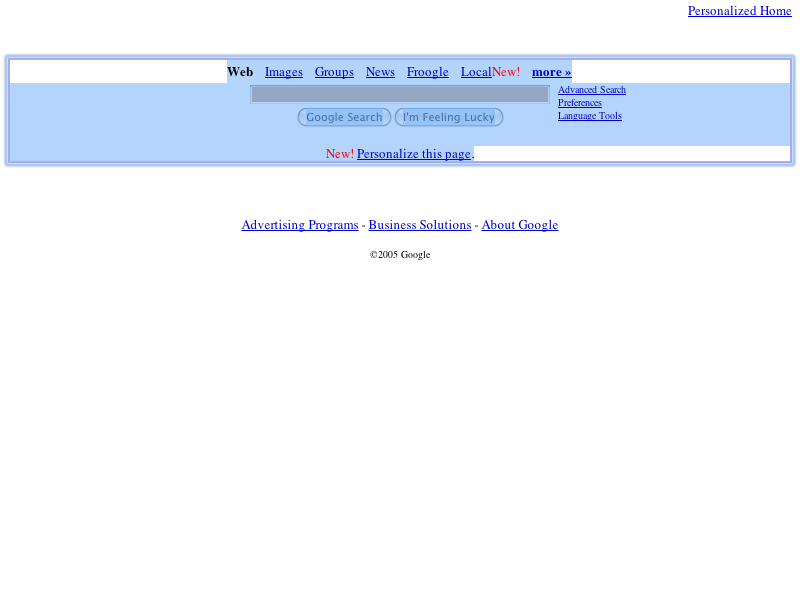 LayoutTests/platform/chromium-mac-leopard/editing/selection/3690719-expected.png