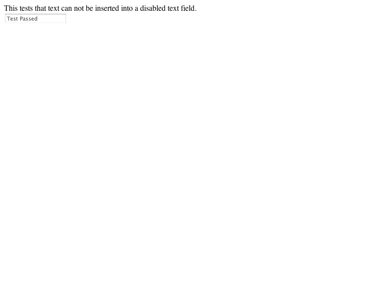 LayoutTests/platform/chromium-mac-leopard/fast/forms/input-appearance-disabled-expected.png