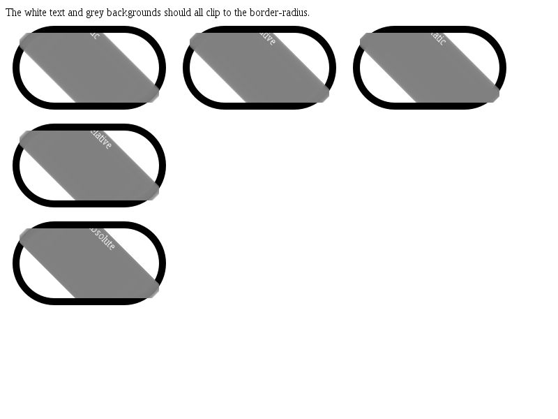 LayoutTests/platform/qt-5.0-wk2/fast/clip/overflow-border-radius-composited-expected.png