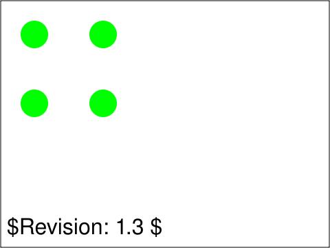LayoutTests/platform/qt-5.0-wk2/svg/W3C-SVG-1.1-SE/pservers-pattern-04-f-expected.png