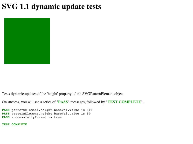LayoutTests/platform/mac-snowleopard/svg/dynamic-updates/SVGPatternElement-svgdom-height-prop-expected.png