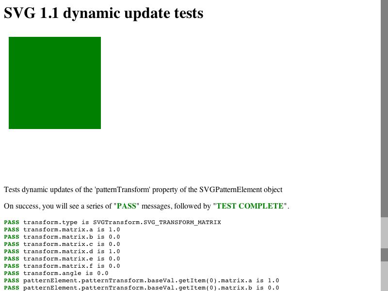 LayoutTests/platform/mac-snowleopard/svg/dynamic-updates/SVGPatternElement-svgdom-patternTransform-prop-expected.png