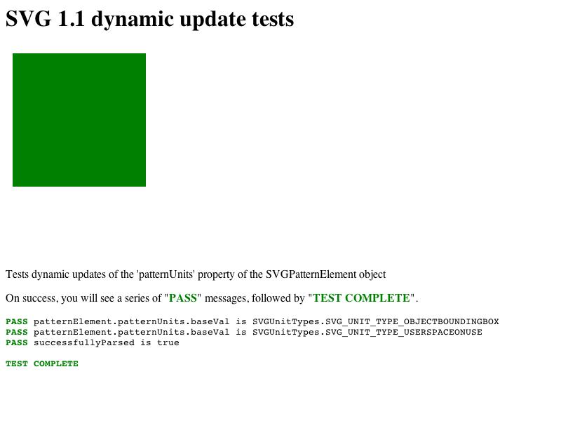 LayoutTests/platform/mac-snowleopard/svg/dynamic-updates/SVGPatternElement-svgdom-patternUnits-prop-expected.png