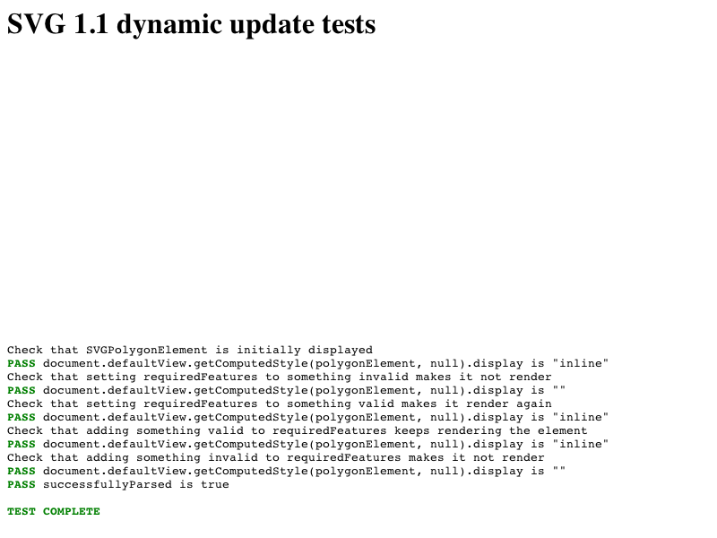 LayoutTests/platform/mac-snowleopard/svg/dynamic-updates/SVGPolygonElement-dom-requiredFeatures-expected.png