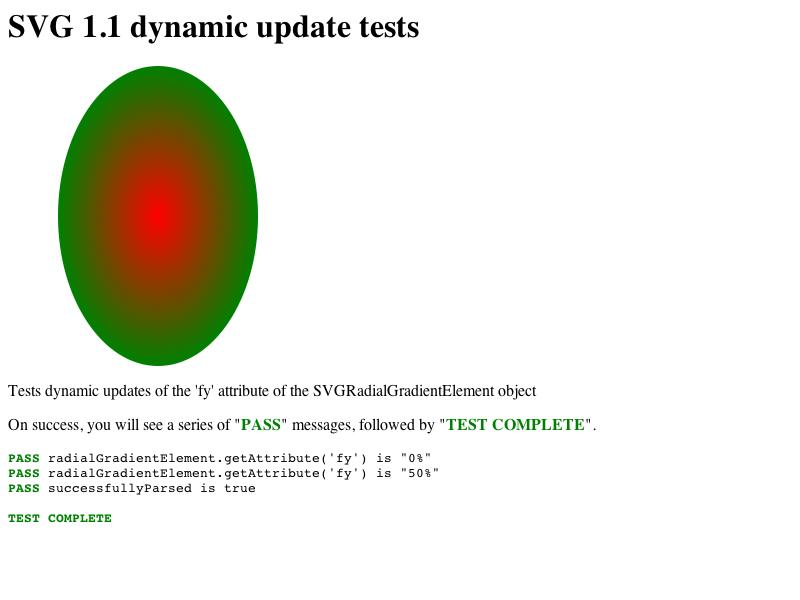 LayoutTests/platform/mac-snowleopard/svg/dynamic-updates/SVGRadialGradientElement-dom-fy-attr-expected.png