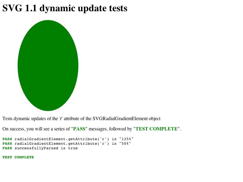 LayoutTests/platform/mac-snowleopard/svg/dynamic-updates/SVGRadialGradientElement-dom-r-attr-expected.png