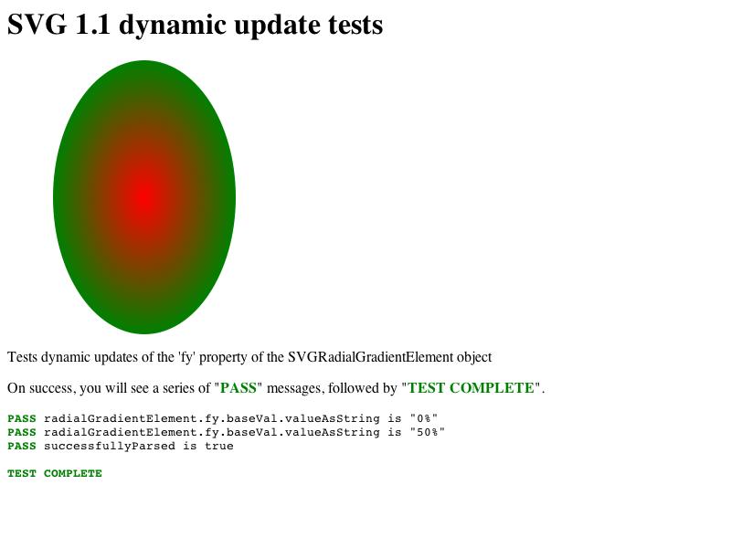 LayoutTests/platform/mac-snowleopard/svg/dynamic-updates/SVGRadialGradientElement-svgdom-fy-prop-expected.png