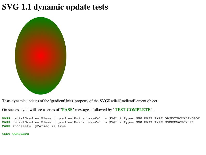 LayoutTests/platform/mac-snowleopard/svg/dynamic-updates/SVGRadialGradientElement-svgdom-gradientUnits-prop-expected.png