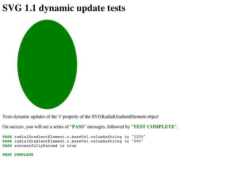 LayoutTests/platform/mac-snowleopard/svg/dynamic-updates/SVGRadialGradientElement-svgdom-r-prop-expected.png