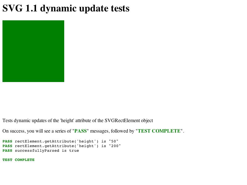 LayoutTests/platform/mac-snowleopard/svg/dynamic-updates/SVGRectElement-dom-height-attr-expected.png