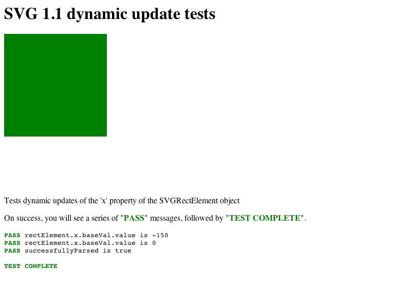 LayoutTests/platform/mac-snowleopard/svg/dynamic-updates/SVGRectElement-svgdom-x-prop-expected.png