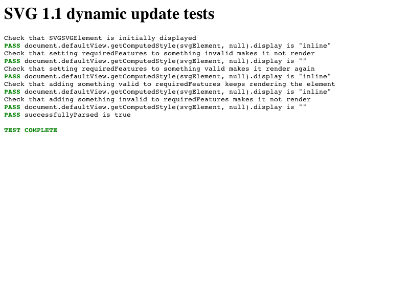 LayoutTests/platform/mac-snowleopard/svg/dynamic-updates/SVGSVGElement-svgdom-requiredFeatures-expected.png