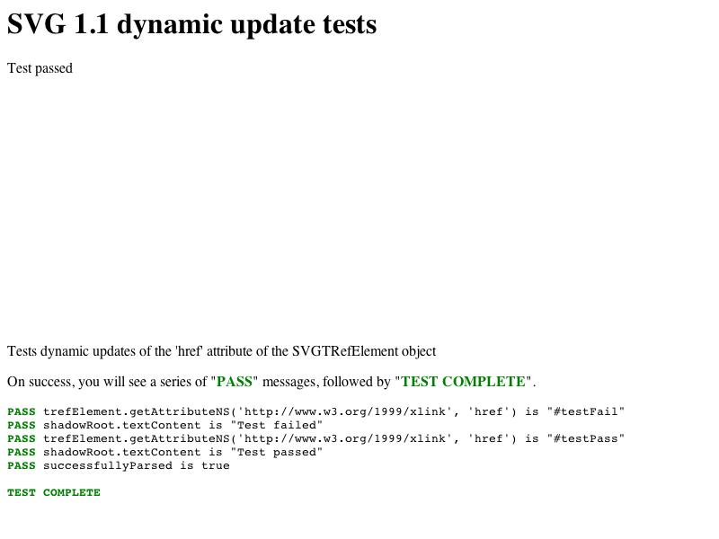 LayoutTests/platform/mac-snowleopard/svg/dynamic-updates/SVGTRefElement-dom-href-attr-expected.png