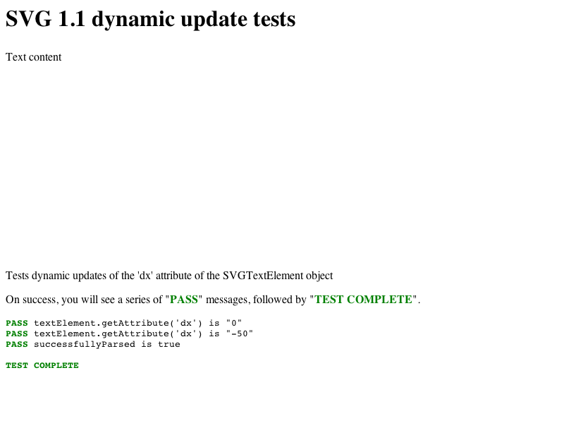 LayoutTests/platform/mac-snowleopard/svg/dynamic-updates/SVGTextElement-dom-dx-attr-expected.png