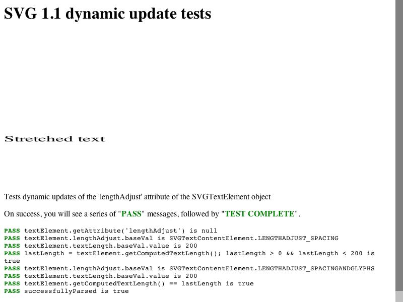 LayoutTests/platform/mac-snowleopard/svg/dynamic-updates/SVGTextElement-dom-lengthAdjust-attr-expected.png