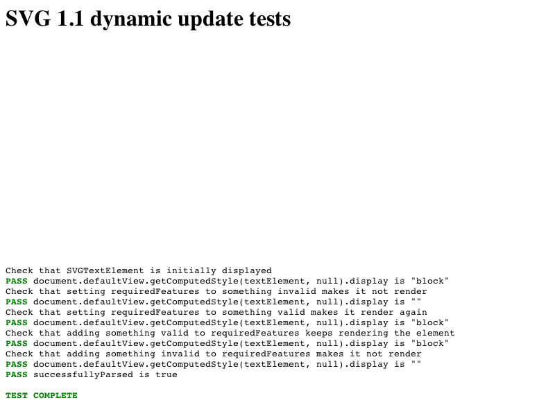 LayoutTests/platform/mac-snowleopard/svg/dynamic-updates/SVGTextElement-dom-requiredFeatures-expected.png
