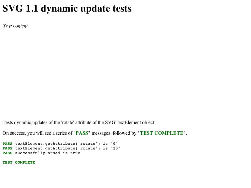 LayoutTests/platform/mac-snowleopard/svg/dynamic-updates/SVGTextElement-dom-rotate-attr-expected.png