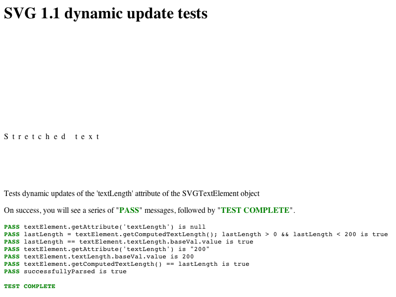 LayoutTests/platform/mac-snowleopard/svg/dynamic-updates/SVGTextElement-dom-textLength-attr-expected.png