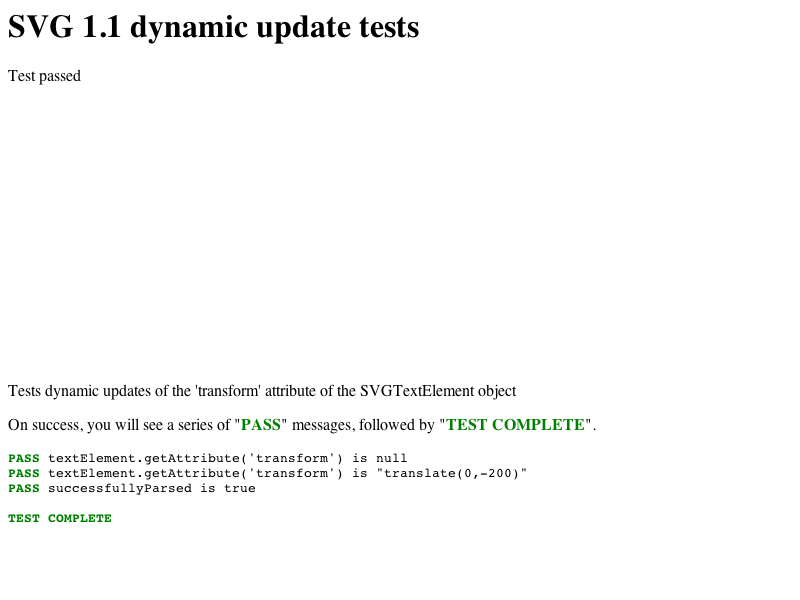 LayoutTests/platform/mac-snowleopard/svg/dynamic-updates/SVGTextElement-dom-transform-attr-expected.png