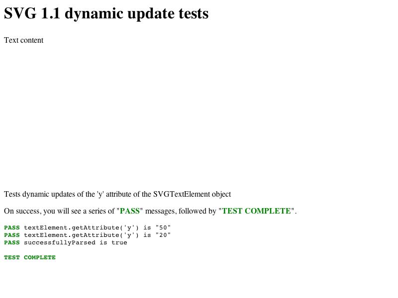 LayoutTests/platform/mac-snowleopard/svg/dynamic-updates/SVGTextElement-dom-y-attr-expected.png
