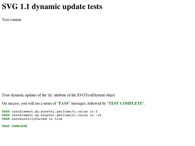 LayoutTests/platform/mac-snowleopard/svg/dynamic-updates/SVGTextElement-svgdom-dy-prop-expected.png