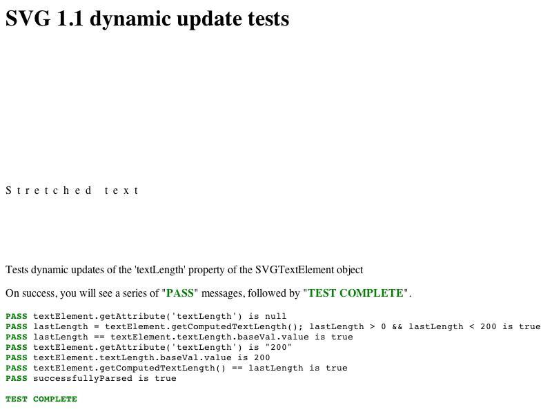 LayoutTests/platform/mac-snowleopard/svg/dynamic-updates/SVGTextElement-svgdom-textLength-prop-expected.png