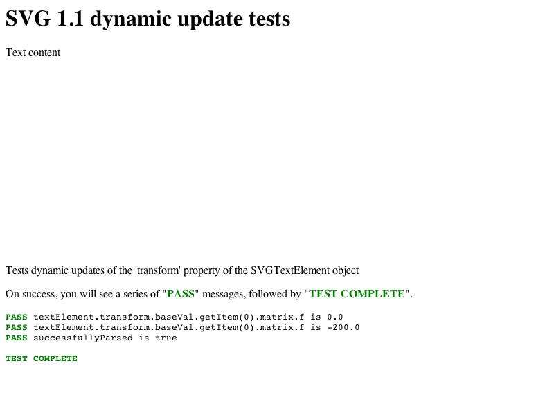 LayoutTests/platform/mac-snowleopard/svg/dynamic-updates/SVGTextElement-svgdom-transform-prop-expected.png
