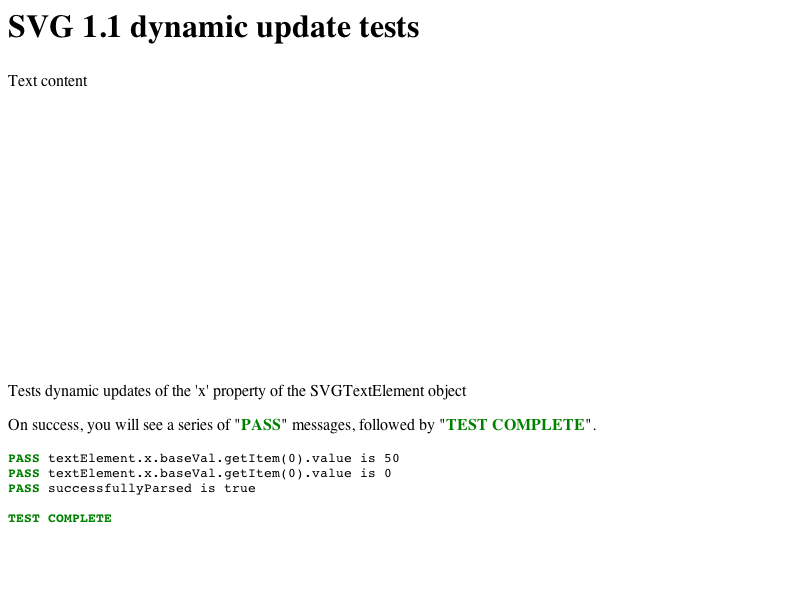 LayoutTests/platform/mac-snowleopard/svg/dynamic-updates/SVGTextElement-svgdom-x-prop-expected.png
