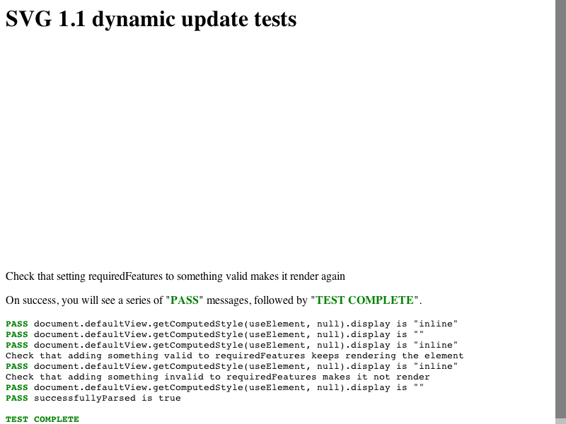 LayoutTests/platform/mac-snowleopard/svg/dynamic-updates/SVGUseElement-dom-requiredFeatures-expected.png