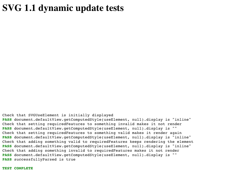 LayoutTests/platform/mac-snowleopard/svg/dynamic-updates/SVGUseElement-svgdom-requiredFeatures-expected.png