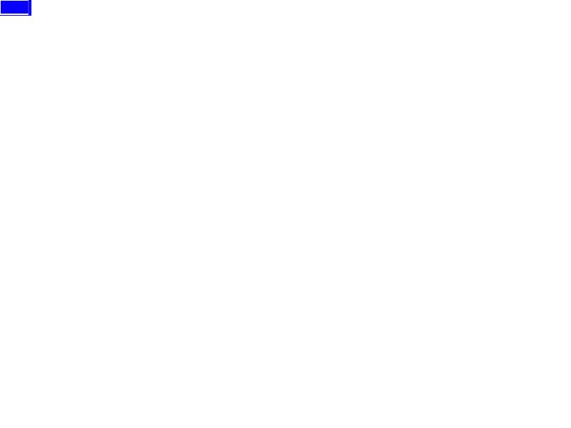 LayoutTests/platform/mac-snowleopard/svg/filters/feLighting-crash-expected.png